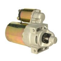 Starter Motor KUBOTA ZG20F ZG23F T1570 T1670 GR2000