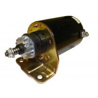 Starter Motor TORO Greensmaster 3050 3100 3150 Grounds Pro Infield Pro Sand Pro Twister 1400 1600