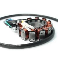Alternateur Stator Allumage Hyosung GV125 GV250 32101HG5100