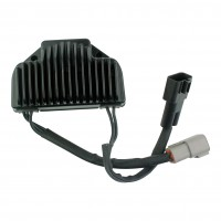 Regulator Rectifier Mosfet Harley Davidson Super Glide 1450 Dyna Wide Glide 1450 2004-2005