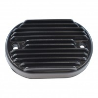 Régulateur Rectifieur Mosfet Harley Davidson Night Rod 1250 VRod 1250 2008-2014