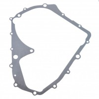 Stator Cover Gasket Arctic Cat 375 400 Auto TRV400 TBX400