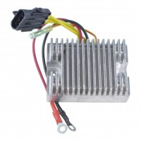 Regulator Rectifier Mosfet Polaris Sportsman 300 Sportsman 400 Hawkeye 300