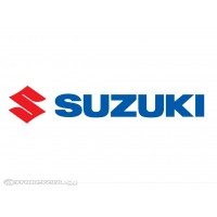 Alternateur Stator Allumage Suzuki GSXR1000 2012-2016