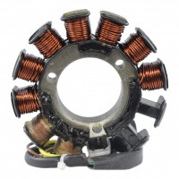 Alternateur Stator Arctic Cat Powder 700 ZR700 3005-522