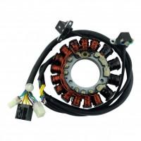 Stator Polaris 700 Classic 700 Fusion 700 RMK 900 Fusion 900 RMK 900 Switchback