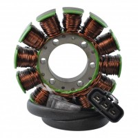 Alternateur Stator SkiDoo Expedition Grand Touring GSX GTX MX Z MX ZX Renegade 1200