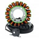 Stator-Yamaha-Nytro-Phazer-Rage-Vector-Venture-Viking