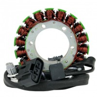 Stator Snowmobile - Yamaha - Apex - Attak - Warrior - Mountain