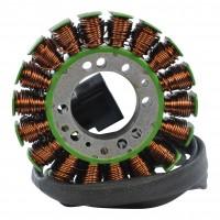 Stator Sea Doo Spark ACE 900 OEM 420296908 420685635