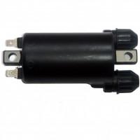 External Ignition Coil Honda ST1300