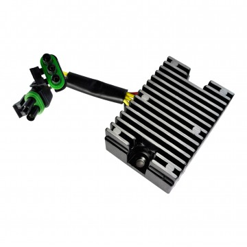 Regulator Rectifier-CanAm Bombardier-DS650
