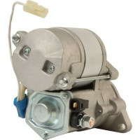 Starter Motor Kubota D722 Dsl 2200 2300