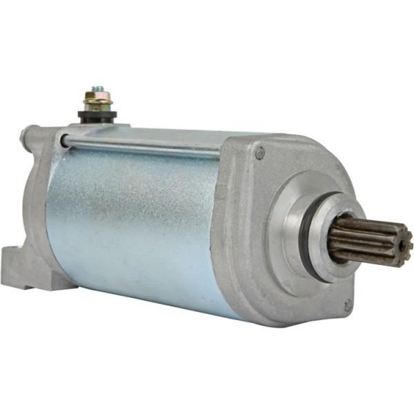 Starter Motor Aprilia Pegaso 650 Pegaso 650 Ie