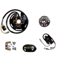 Ignition CDI Unit 2 curves KTM-250EGS-250EXC-250MX-250SX-300EGS-300EXC-300MXC-300SX