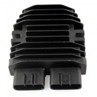 Regulator Rectifier Mosfet Yamaha FZ1 VStar 950