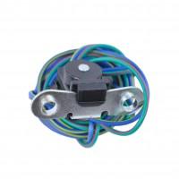 Capteur Allumage Honda TRX400EX OEM 31120-HN1-000 31120-HN1-003 31120-HN1-A40 31120-HN1-A41