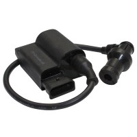 CDI Ignition Coil Piaggio Fly 50 Free 100 Liberty 50 100 Zip 50 100 Vespa ET4 50 LX50 S50
