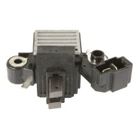 Regulator Rectifier Honda GL1500 Goldwing 31105-MN5-005