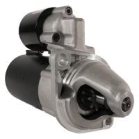Starter Motor OEM 0-001-107-033 0-001-107-062 BOSCH 12851306 DEUTZ 58401940 LOMBARDINI 3SX6279 ZEPPELIN