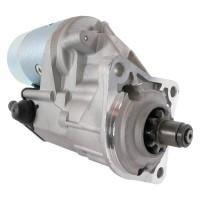 Starter Motor-Caterpillar-Forklift Truck Perkins Engine