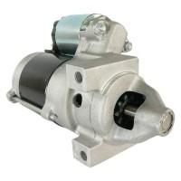 Starter Motor CUB CADET Z48 Z54 TORO 266H 267H 268H 268HE 269H 270H 270HE 518xi 520xi 522xi 550 Kohler