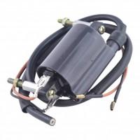 Ignition Coil Kawasaki KLF300 Bayou C OEM 21121-1264