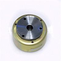 Volant Magnétique Rotor Daelim S2 250 SQ250 OEM 31110-SZ1-9000