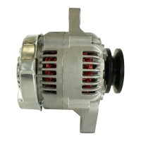 Alternator John Deere 110 TLB 3120 3320 3520 35D 3720 4105 4200 4210 4300 4310 4400 4410 4500 4510 4600 4610 4700 4710 50D