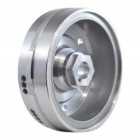 Volant Magnétique Rotor Suzuki LTF 500 Vinson LTA 500 Vinson LTF 500 Quadrunner OEM 32102-09F10