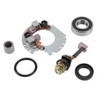 Starter Rebuild Kit LYNX Adventure V800 YETI V800 Pro SKI-DOO Skandic Super Wide Track V800 Skandic Tundra V800