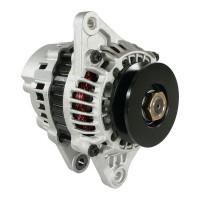 Alternator CUB CADET 7300 7305 1998-2003 Mitsubishi Diesel