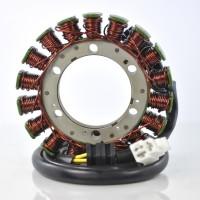 Stator Alternateur Kawasaki KLR650 2008-2010 OEM 21003-0045 21003-0084