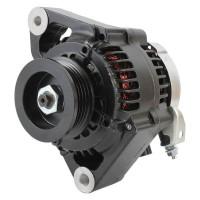 Alternator Honda Marine BF115 BF130 OEM 31630-ZW5-003