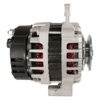 Alternator Volvo Marine 4.3GL 5.0GL 5.7GL