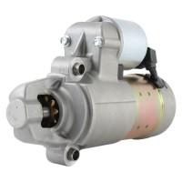 Starter Motor YAMAHA Marine VF200LA VF225LA VF250LA OEM 6CB-81800-00-00 YAMAHA S114-952A HITACHI
