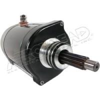 Starter Motor Polaris Ranger 900 2011-2012 OEM 4013059 4013245