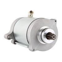 Starter Motor Honda ST1300 ST1300A ST1300PA OEM 31200-MCS-003