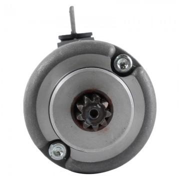 Starter Motor GasGas EC250F EC300F OEM 5UM-81890-10-00