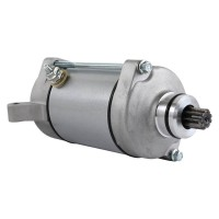 Starter Motor Yamaha Royal Star Boulevard Royal Star Midnight Venture Royal Star Venture Royal Star XVZ1300