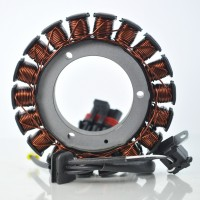 Allumage Alternateur Stator Polaris Sportsman 550 XP LE EFI EPS X2 Touring Forest 2009-2014
