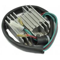Régulateur Rectifieur Yamaha Waverunner XLT1200 GP1200 XL1200 XR1800