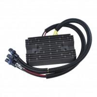 Régulateur Rectifieur Mosfet Polaris RZR 4 900 XP EFI 2012 RZR 900 XP 2011-2012 OEM 4013231