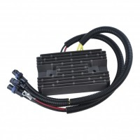 Regulator Rectifier Mosfet Polaris RZR 4 900 XP EFI 2012 RZR 900 XP 2011-2012 OEM 4013231