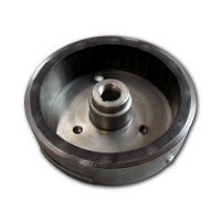 Volant Magnétique Rotor Kawasaki KLE500 OEM 21050-1148