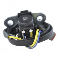 Stator Pick-Up Pulsar Coil - 250 Ohms Lynx