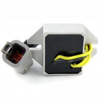 Régulateur Rectifieur SkiDoo MX ZX 440 MXZ380 MXZ500 Summit 500 550