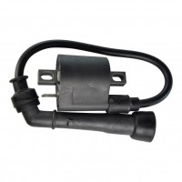 External Ignition Coil Suzuki LTZ400 2012-2013