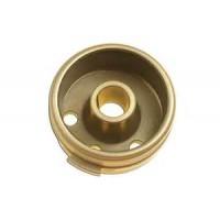 Volant Magnétique-Rotor-KTM-125SX-144SX-150SX-200SX-250SX-360SX-380SX