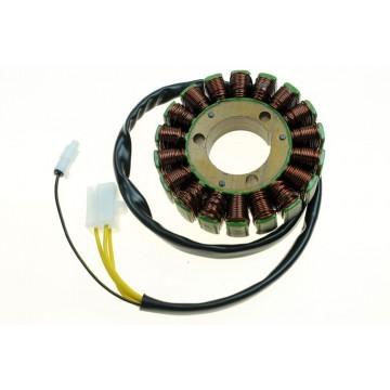 Alternateur Stator Allumage Aprilia Classic 125 MX125 RS125 RS125 Tuono RX125